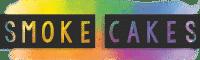 Smoke Cakes